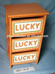 Multi Drawer Wooden Cabinet Multi Drawer Cabinet Wood Australia Imanisr Com
