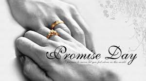 wedding quotes hd happy promise day wishes wedding rings quotes hd