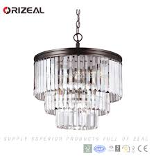 waterfall chandelier waterfall chandelier suppliers and