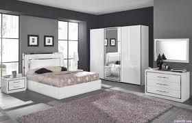 chambre a coucher magasin chambre a coucher turc venis idées de décoration capreol us