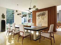 Dining Room Furniture Nyc 492 Best Modern Dining Rooms Images On Pinterest Modern Dining