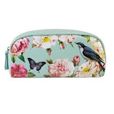buy pencil botanique pencil bird butterfly and flowers design