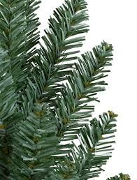 difference between pe and pvc trees balsam hill