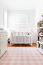 Pottery Barn Rugs Kids by Emma U0027s Nursery Kelly In The City