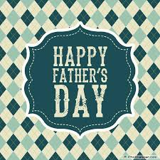Happy Wedding Elsoar 76 Best Dad Images On Pinterest Father U0027s Day Happy Fathers Day