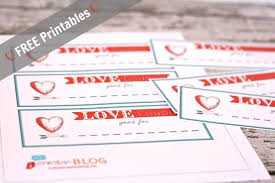 printable coupons for valentine u0027s day today u0027s creative life
