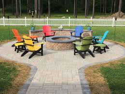 Amish Poly Outdoor Furniture by Amish Poly Outdoor Furniture Com Home