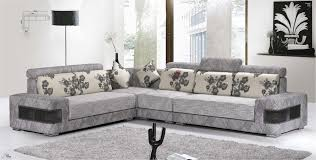 Sofa Designs Sofa Cloth Designs Memsaheb Furniture Ideas