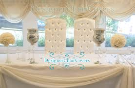 King And Queen Throne Chairs King And Queen Chairs For Hire Perth Thesecretconsul Com
