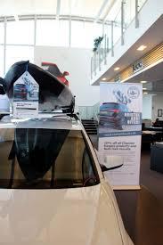 Audi Q5 Kayak Rack - the channel kayaks bass kayak on the audi q5 kayaks and cars