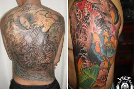 the best tattoo parlors in metro manila this 2014 spot ph