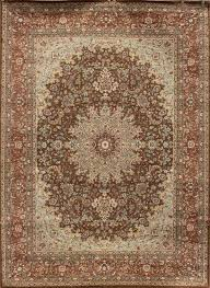 Area Wool Rugs Cheap Area Rugs Rugs Contemporary Rugs Superior Rugs