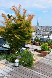 Appartement Toit Terrasse Paris 83 Best Belles Terrasses U0026 Urban Gardening Images On Pinterest