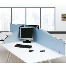 acrylic desk budget acrylic desk top mounted screens acrylic desk organizer set