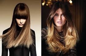 the latest hair colour techniques salon collage hair and beauty salon hair color trends 2017