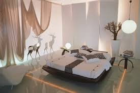 accent lighting for paintings bedroom accent lighting ideas led romantic ls