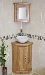 Corner Mirror Bathroom by Tiny Bathroom 7 Tips For Remodeling Small Bathroom Remodeling