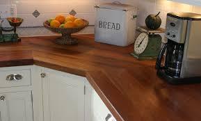 kitchen counter tops ideas soapstone kitchen countertops designs inspiration ideas furniture
