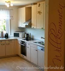 Moderne K He Kaufen Businessappartement Karlsruhe Exklusiv 2 Zimmer Ferienwohnung