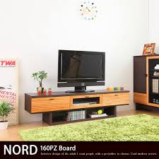 kagu350 rakuten global market table kagu350 rakuten global market tv 160 50 type tv sideboard tv
