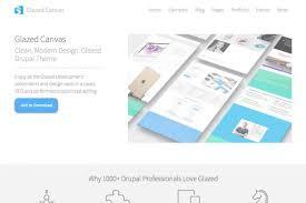 drupal themes jackson glazed framework drupal theme 2018 drupal 8 theme drupal 7 theme