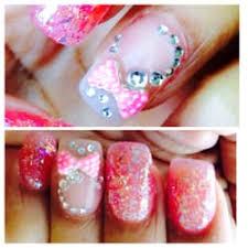 platinum nails 108 photos u0026 22 reviews nail salons 3852 kemp