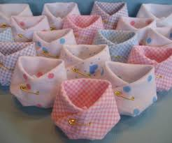cheap baby shower gifts baby shower gift ideas for unknown gender in peculiar guests gifts