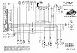 honda xr 125 wiring diagram honda xr 250 enduro u2022 sewacar co