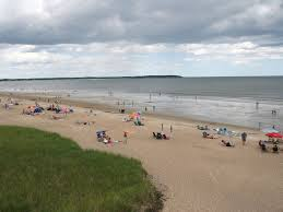 luxury accomodations on old orchard beach 2 br vacation condo