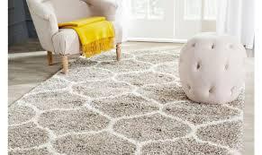 interesting art walmart black rug pleasurable deep purple rug