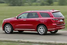 dodge durango st louis dodge durango dealer new chrysler dodge jeep ram cars