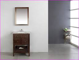 24 Bathroom Vanity With Drawers by 24 Inch Bathroom Vanity With Drawers Image 24 Inch Bathroom
