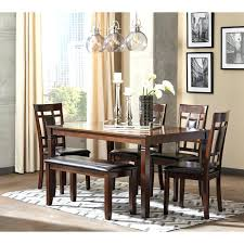 Dining Room Sets On Sale Dining Room Table Set Cheap Sets Seats 8 Furniture With