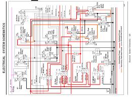 4410 wiring