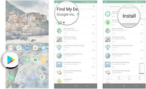 find my android find my device the ultimate guide to finding your lost phone