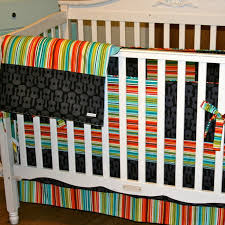 Rock N Roll Crib Bedding 9 Best Rock Baby Images On Pinterest Rock Baby Crib