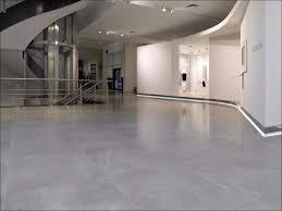 architecture fabulous pollensa tiles kitchen floor tiles cristal