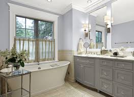 consumer reports best interior paint interior design designmore