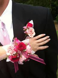 corsage flowers best 25 corsage and boutonniere ideas on wedding