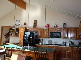 amazing multi family home minutes from winter park and devil u0027s