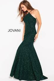 prom dresses by jovani