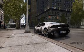camo lamborghini gta gaming archive