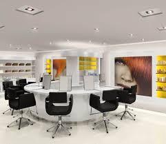 68 best my future hair salon images on pinterest salon ideas