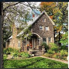 Cottages For Rent In Traverse City Mi by Aberdeen Stone Cottage B B Updated 2017 Prices U0026 B U0026b Reviews