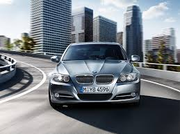 bmw summer bmw 3 series in hybrid expected to launch this summer