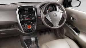 nissan sunny 2014 interior nissan sunny new model interior nissan sunny interior