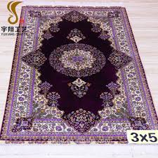 100 Places In Usa Most Beautiful Places In Usa Peeinn Com by 100 Beautiful Rugs Rug Designer Raised Silk A Beautiful