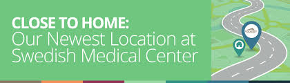 Colorado Springs Family Physicians Mountain Cancer Treatments U2013 Rocky Mountain Cancer Centers