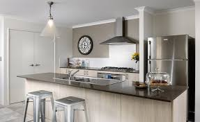 the kitchen collection inc 19 the kitchen collection inc marion celebration homes 4