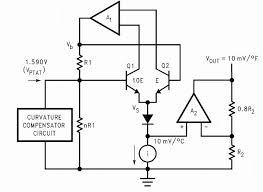 commercial electrical wiring pdf dolgular com
